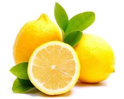Cara Mengencangkan Wajah dengan Lemon