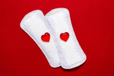 Menstruasi Tidak Teratur Setelah Menikah, Bisa Jadi Ini Penyebabnya, Moms!