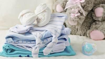 Biar Lebih Hemat, 6 Item Ini Tidak Harus Masuk Daftar Perlengkapan Bayi Baru Lahir