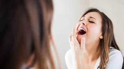 7 Cara Alami Menyembuhkan Sakit Gigi Berlubang, Nomor 5 Paling Mudah