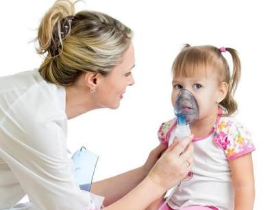 Ketahui Penyebab ISPA Pada Anak, Cari Tahu Juga Cara Mencegahnya, Moms