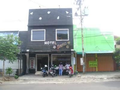 Nyaman dan Strategis, Cek Penginapan Murah Di Kota Malang yang Dekat Stasiun, Moms!