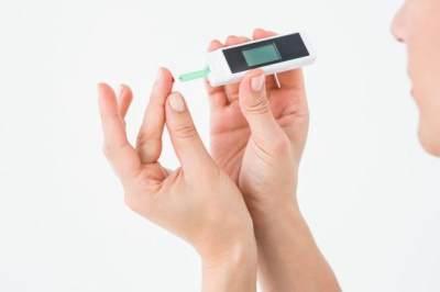 7 Gejala Diabetes Melitus, Adakah yang Moms Alami Salah Satunya?