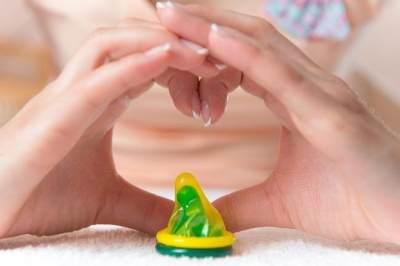 Mencegah Penyakit Menular Seksual