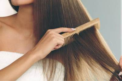Merawat Rambut untuk Wanita Berhijab