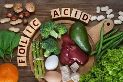 Vitamin untuk Ibu Hamil Muda