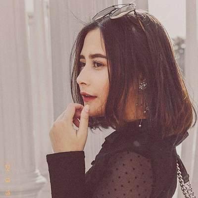 Tetap Fresh dan Anti Ribet, 7 Model Rambut Pendek Ala Selebriti Ini Bisa Jadi Inspirasi