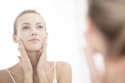 Manfaat Buah Kurma untuk Kecantikan