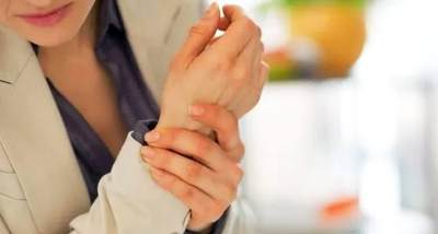 Kekurangan Vitamin B