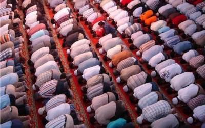 Hanya Ada Di Bulan Ramadhan, Ini Dia Keutamaan Sholat Tarawih Yang Tidak Boleh Dilewatkan