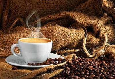 Hindari Kafein Dan Alkohol