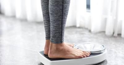 Puasa Kok Tambah Gemuk? Simak Tips Menu Buka Puasa Agar Berat Badan Tak Bertambah