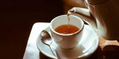 Minuman Hangat dan Sehat yang Disarankan untuk Dikonsumsi Saat Sahur