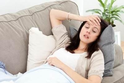 Risiko Kehamilan Overdue