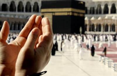 Terkabulnya Doa