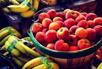 Ketahui Makanan Sehat & Makanan yang Bisa Menyebabkan Keguguran Saat Hamil Muda