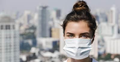 Heboh Virus Cacar Monyet, Kenali Gejala, Penularan dan Pencegahannya, Moms!