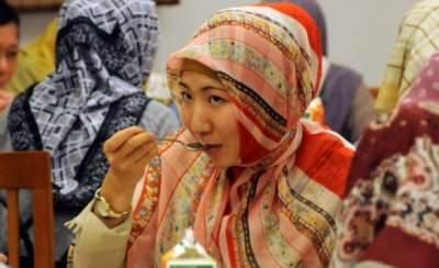 Berpuasa Di Musim Panas, Ini Dia Tantangan dan Tradisi Ramadhan Para Muslim Di Jepang