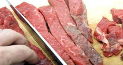 Biar Awet dan Terjaga Kualitasnya, Ini Tips Menyimpan Daging di Kulkas