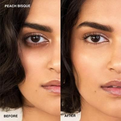 4. Peach Corrector