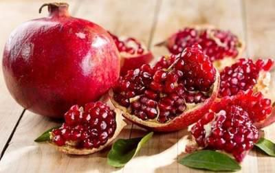 Cobain Yuk! Ini 6 Makanan Favorit untuk Berbuka Puasa Ala Rasulullah SAW
