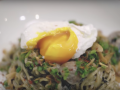 Resep 'Indomie Mevvah Selera Anak Kost' Ala Chef Arnold, Cara Baru Makan Mie Biar Gak Bosan