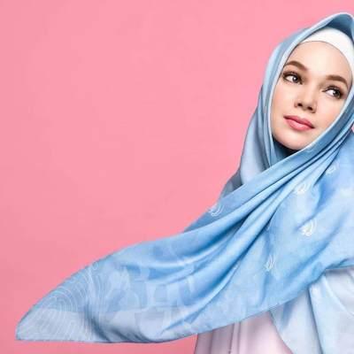 Ikuti Sunnah Nabi Muhammad, Ini Tips Sahur dan Buka Puasa Sehat Ala Dewi Sandra