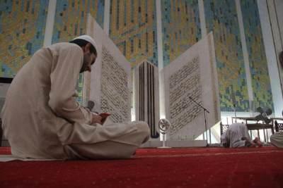 Jangan Sampai Terlewat, Ini Dia Keistimewaan dan Ibadah di 10 Hari Terakhir Ramadhan
