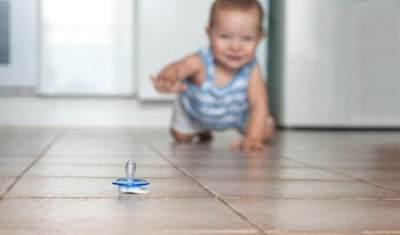Jangan Terlalu Higienis! Ini Dia Bahayanya Jika Orangtua Berlebihan Dalam Kebersihan Anak