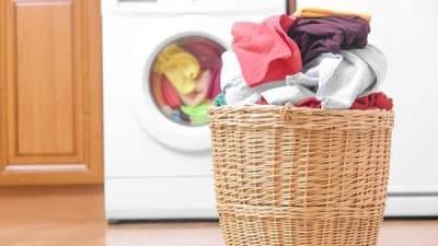 Gunakan Jasa Laundry