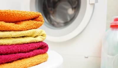 Bisa Jadi Sarang Bakteri, Kapan Seharusnya Mengganti dan Mencuci Handuk?