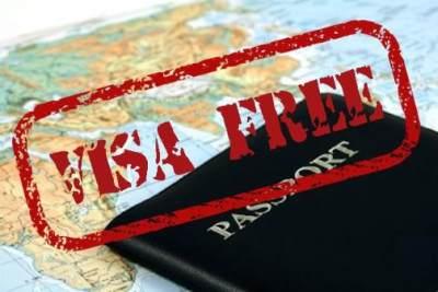 Tak Hanya Malaysia dan Singapura, Ini 5 Negara Bebas Visa yang Bisa Moms Kunjungi
