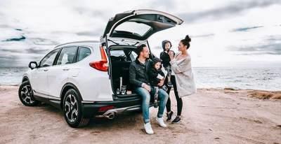 Mau Beli Mobil Bekas Untuk Mudik? Supaya Nggak Salah Pilih Baca Dulu 6 Tips Berikut Ini!