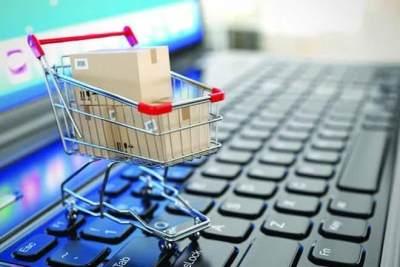 Susah Nabung? Simak Tips Menahan Keinginan Berbelanja Online Ini Moms!