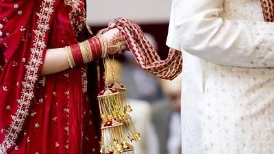 Hai, Pengantin Baru! Ini 5 Tantangan di Awal Pernikahan yang Akan Kalian Hadapi