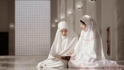 Raih Berkah Ramadhan, Ini Persiapan Menyambut Malam Lailatul Qadar