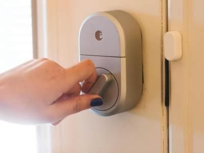 5 Hal Penting yang Harus Diperhatikan Sebelum Meninggalkan Rumah untuk Mudik