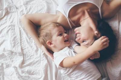 Tips Menghadapi Mom Shaming