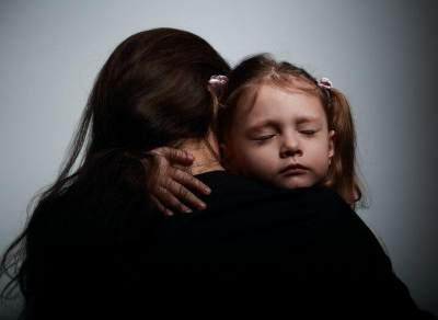 Tambah Pengetahuan, Ini Fakta Hingga Dampak Buruk Mom Shaming Pada Ibu