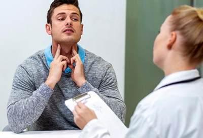 Efek Samping Nikotin pada Tubuh