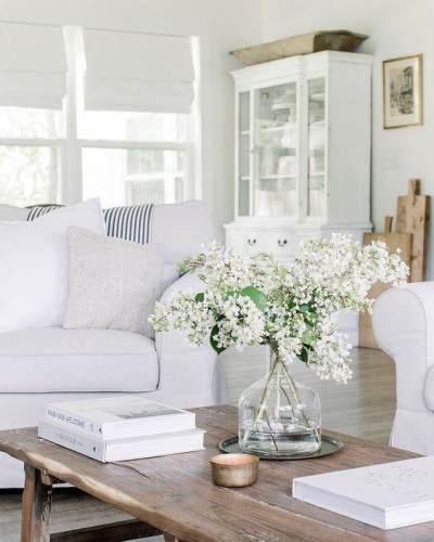 Tips Menata Interior untuk Rumah Kecil, Bikin Agar Terlihat Lebih Luas Yuk!