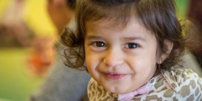 Moms, Yuk Ajarkan Sopan Santun dan Etika Bertamu Pada Anak Sejak Dini