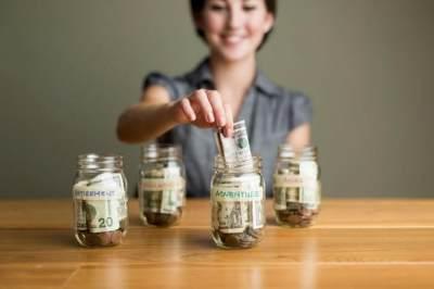 Buat Pengantin Baru, Ini Tips Mengatur Keuangan untuk Masa Depan yang Lebih Terjamin