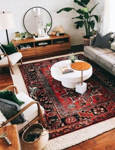 Makin Semarak dengan 7 Inspirasi Dekorasi Rumah Khas Lebaran Ini