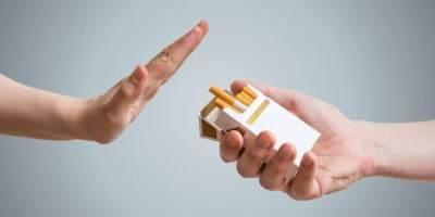 Ayo Mulai Hidup Sehat! ini Tips Berhenti Merokok Di Bulan Puasa