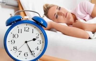 Susah Tidur di Bulan Puasa? Ini 5 Cara Jitu Mengatasinya