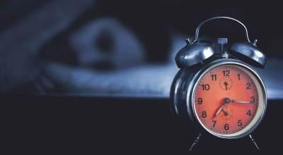Pasang Alarm