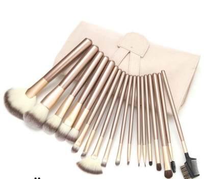 Hindari Langsung Membeli Satu Set Professional Brush