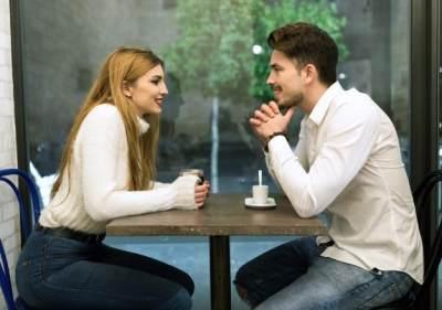 Jaga Tumbuh Kembang Anak, Ini Tips Tetap Kompak dengan Mantan Suami Walau Sudah Bercerai