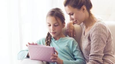 Waspada Penyalahgunaan Media Sosial, Ini Tips Mendidik Anak Remaja di Era Digital